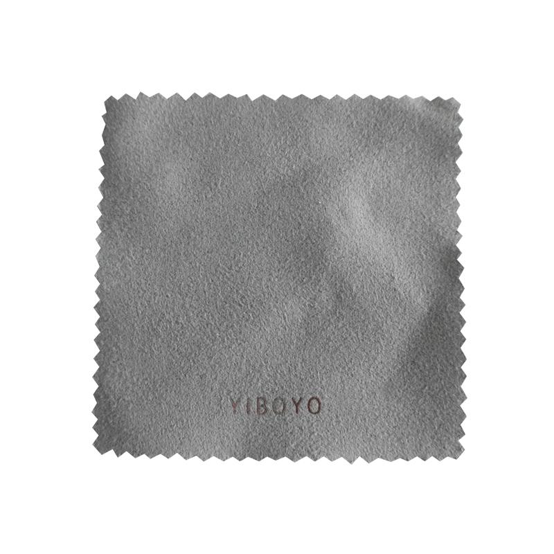 фланелевая ткань для полировки купить