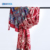 180 large print pattern with tassel scarf shawl cotton
