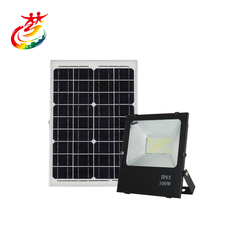 Brand new refletor solar with high quality