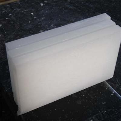 Shenyang Round fin 1 кг в упаковке, медицинская гистология, встраиваемый парафиновый воск