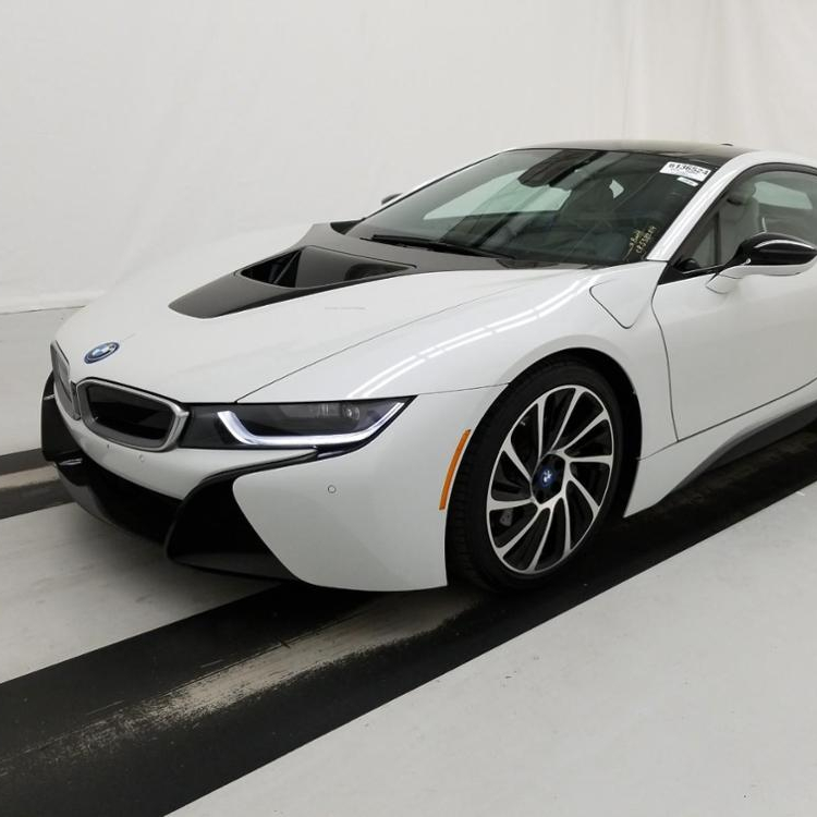 Fairly Used Car Bmw I8 2015 Buy Used Car Prices For Cars Owner Used Cars For Sale Kuwait Used Car For Sale Product On Alibaba Com
