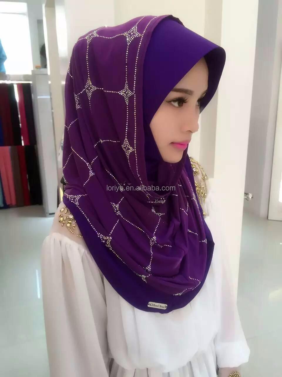 arab ass hijab muslim girls