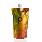Salon Lpp Hair Treatment Factory Cosmetics High Protein Treatment LPP Hair Salon Products