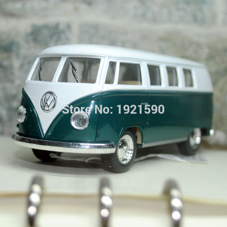 online kaufen gro handel volkswagen hippie bus aus china volkswagen hippie bus gro h ndler. Black Bedroom Furniture Sets. Home Design Ideas