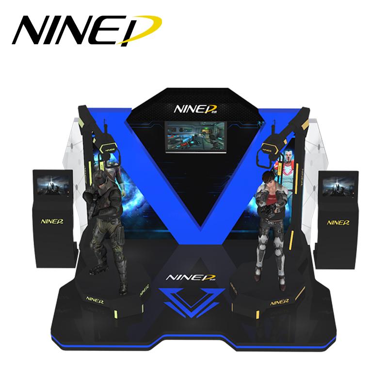 Игровые автоматы беговая игра рулетка без онлайн