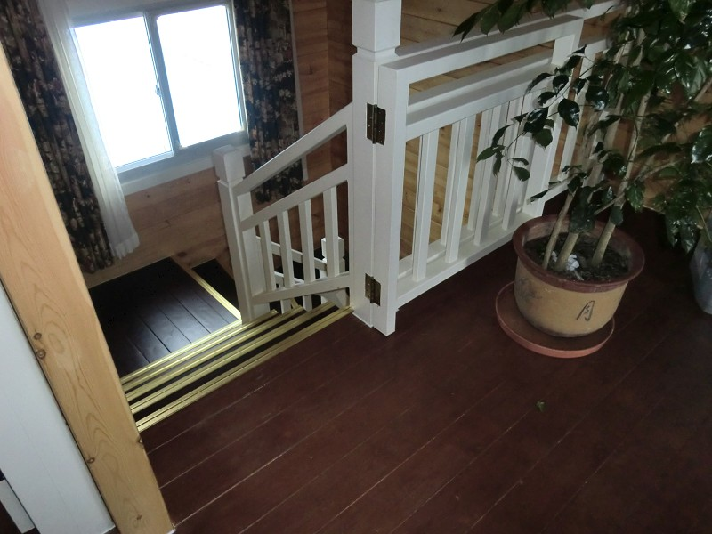 Hot sell log kit home promotion prefabricated wooden house villa for sale