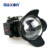 Meikon 67mm Diving Underwater dome port lensa fisheye lens untuk canon nikon lens