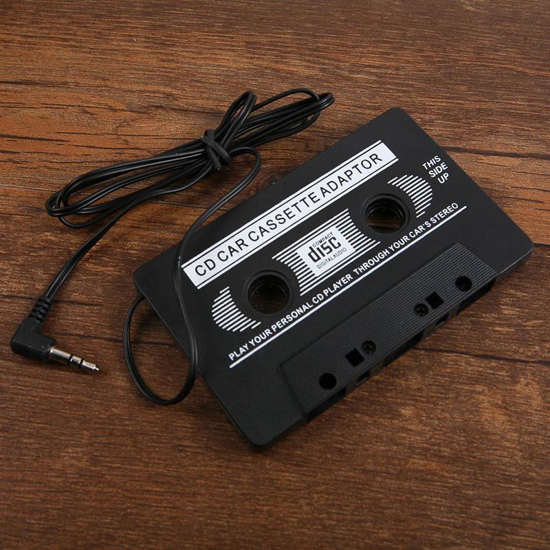 achetez en gros adaptateur de cassette auxiliaire en ligne des grossistes adaptateur de. Black Bedroom Furniture Sets. Home Design Ideas