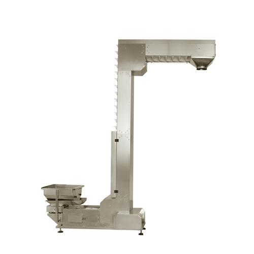 Конвейеры для подъема отзывы фольксваген транспортер дизель полный привод