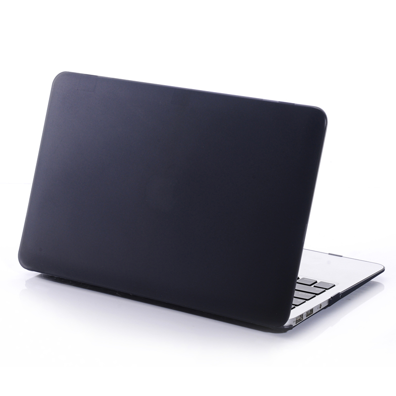 for mac book air 11 6 shell cover for macbook air 11 inch. Black Bedroom Furniture Sets. Home Design Ideas