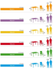 Size Guide Taller