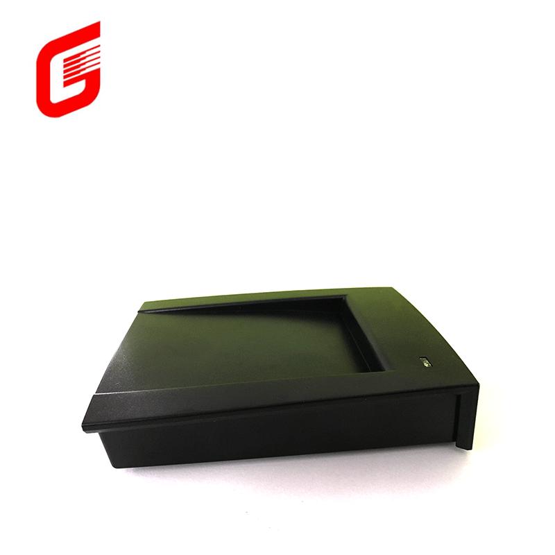 GS-ID-U 125khz Contactless Rfid Smart Chip Id Card Reader - USBSKY   USBSKY.NET