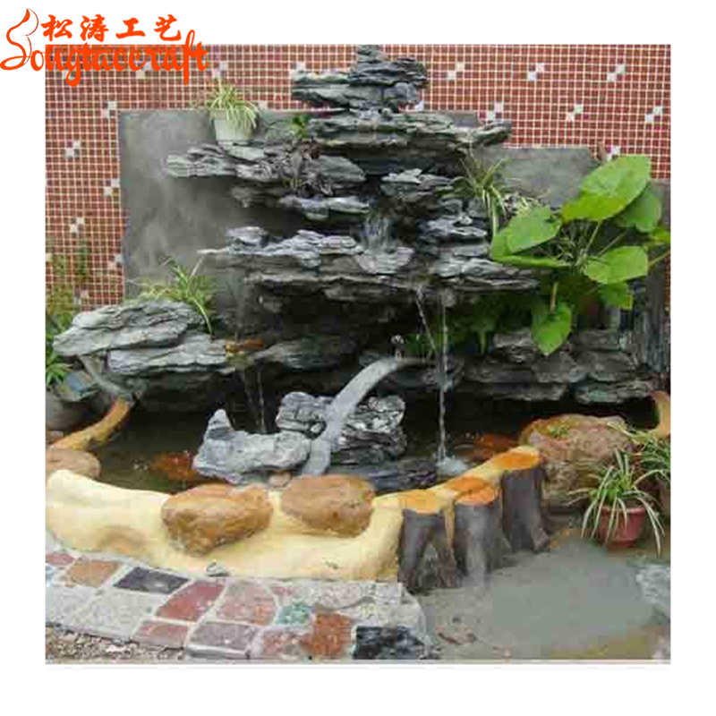 Home Waterfall Fountains Decorative Glass Indoor Fountain And Waterfalls Indoor Artificial Waterfall Fountain Statues Buy Waterfall Fountains Indoor Fountain And Waterfalls Indoor Artificial Waterfall Fountain Product On Alibaba Com