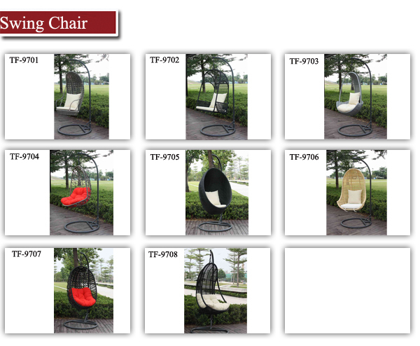 Swing Chair.jpg