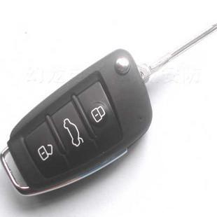 H618 дубликатор скопировать 2nd автомобиля дистанционного управления программируемый пульт дистанционного управления ключ репликации