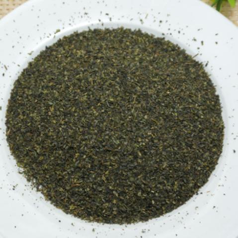 Oolong tea (OTF WF 6616) - 4uTea | 4uTea.com