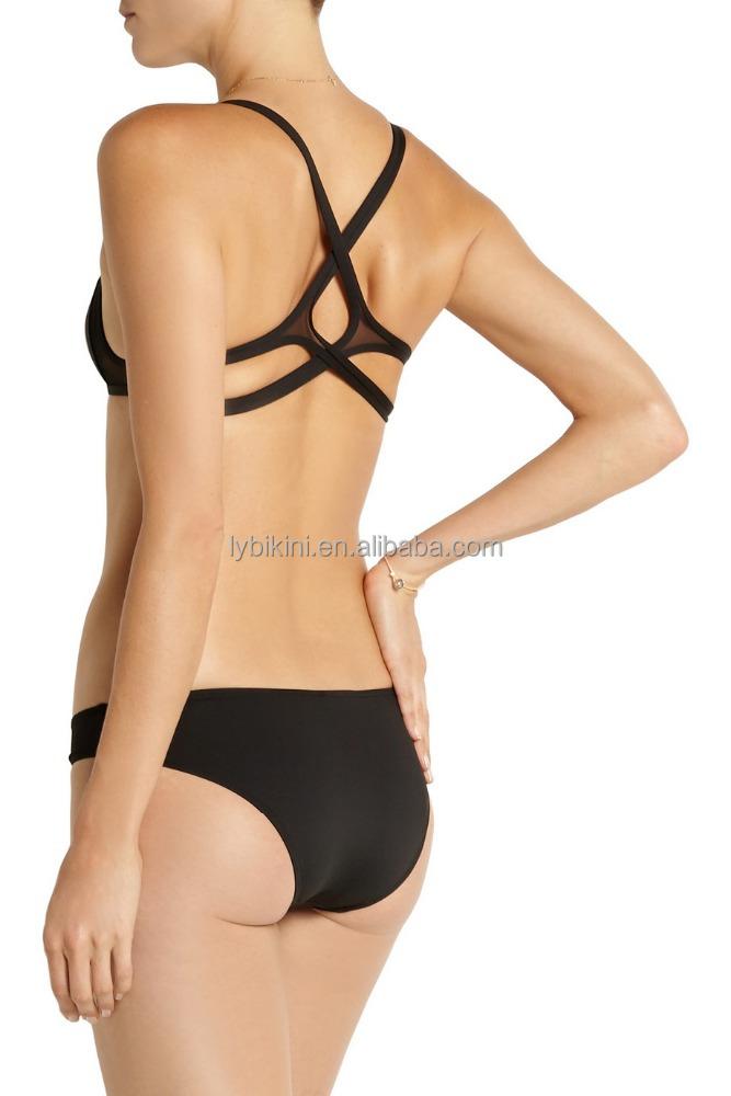 buy sexy bikini jpg 853x1280