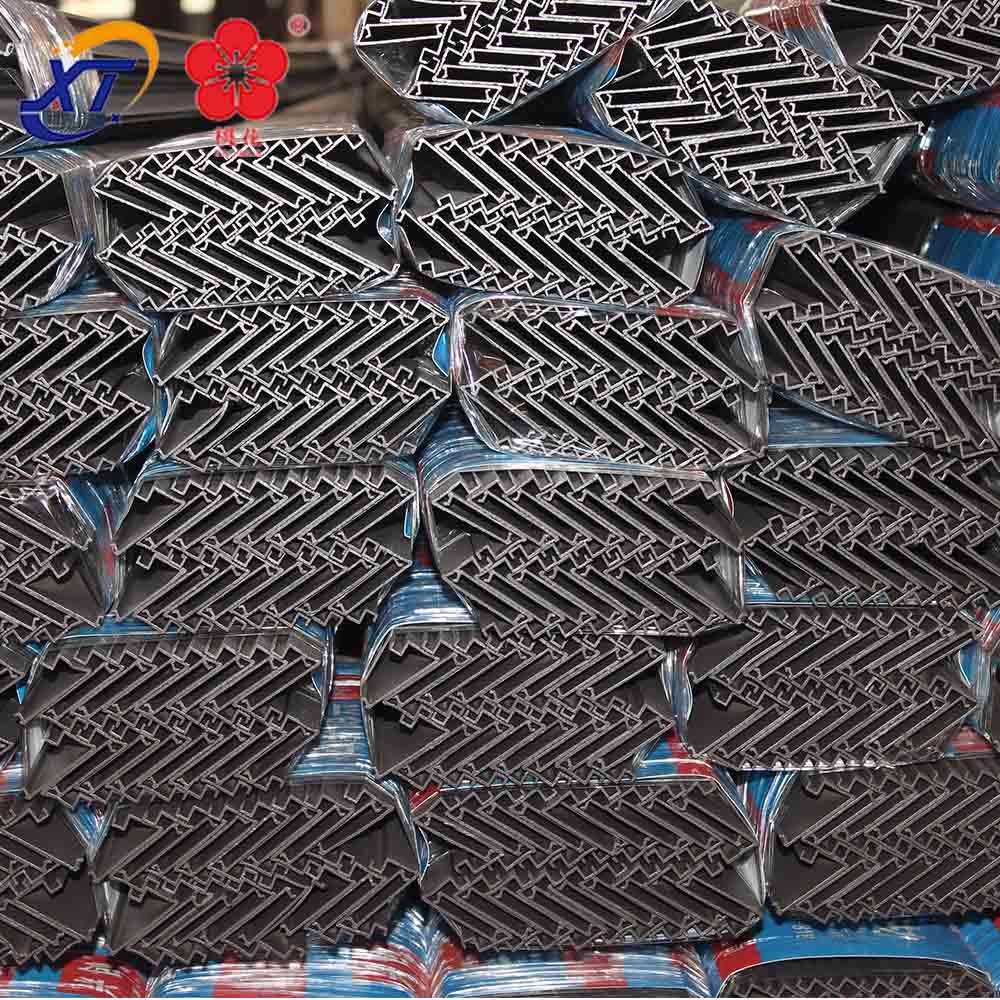 Алюминиевые навесы lowes, Выдвижной механизм, складной рычаг, раздвижной & huose, моторизованные, свободно стоящие, Роскошные, для сада, алюминиевые навесы