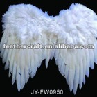 Wing Handmade Large Angel Goose Feather Wing Wholesale
