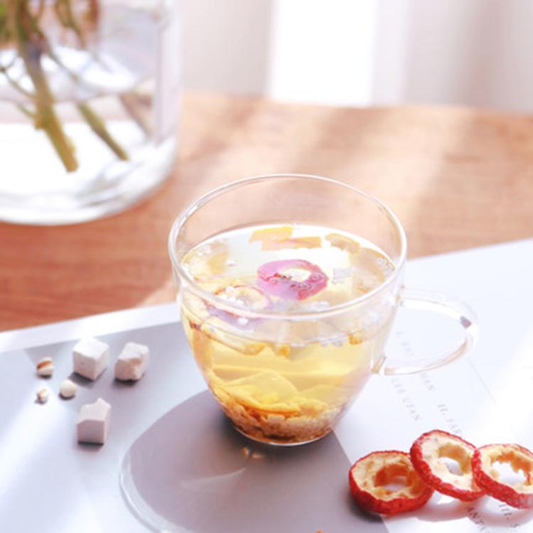 High Quality Chinese Wholesale Sweet Health Glutinous Rice Fuling Tea - 4uTea | 4uTea.com