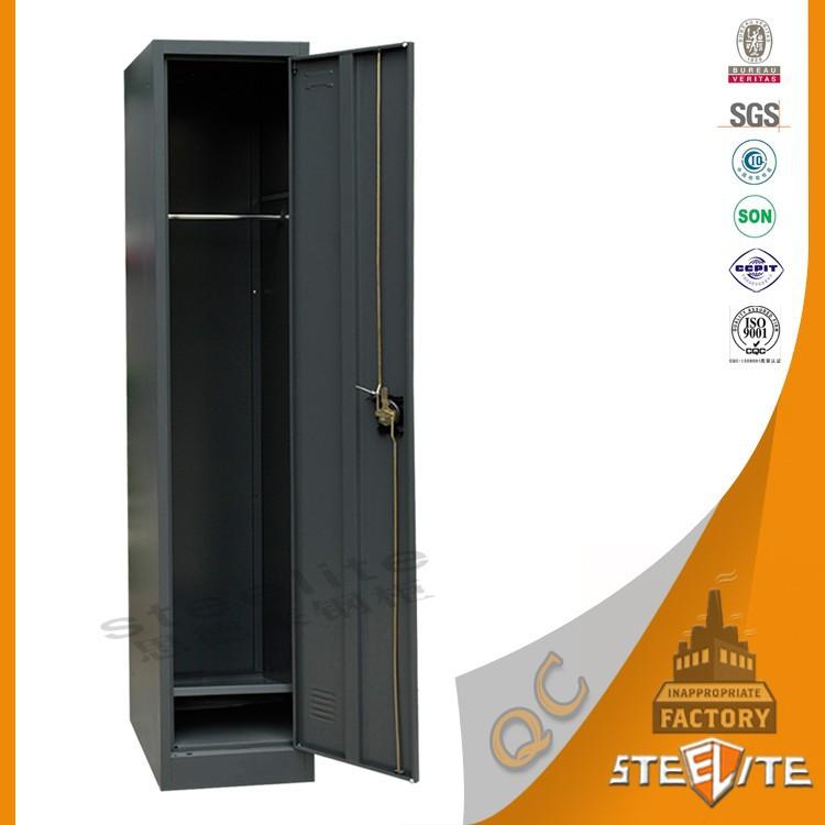 vestiaire metallique ikea wd76 jornalagora. Black Bedroom Furniture Sets. Home Design Ideas