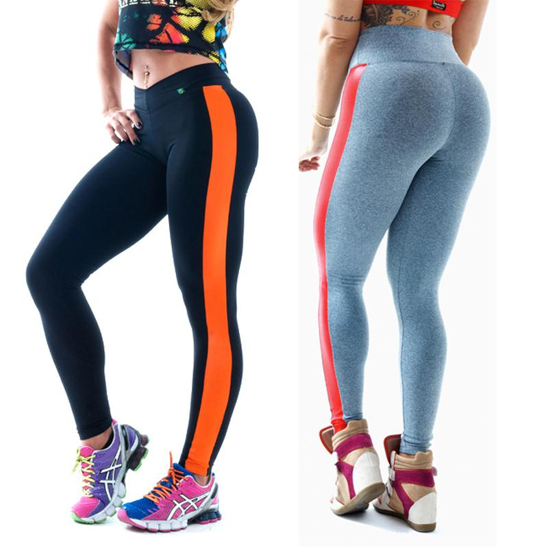Fitness Clothes Buy Online: Online Buy Wholesale Leather Track Pants From China