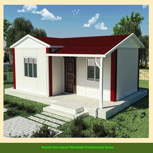 Easy Install And Low Cost House Design In Nepal Prefab House View House Design In Nepal Sunrise Product Details From Shouguang Sunrise Import And Export Co Ltd On Alibaba Com Five years after devastating earthquakes struck, nepali citizens and their government are pondering this question while under lockdown due to the coronavirus pandemic. easy install and low cost house design