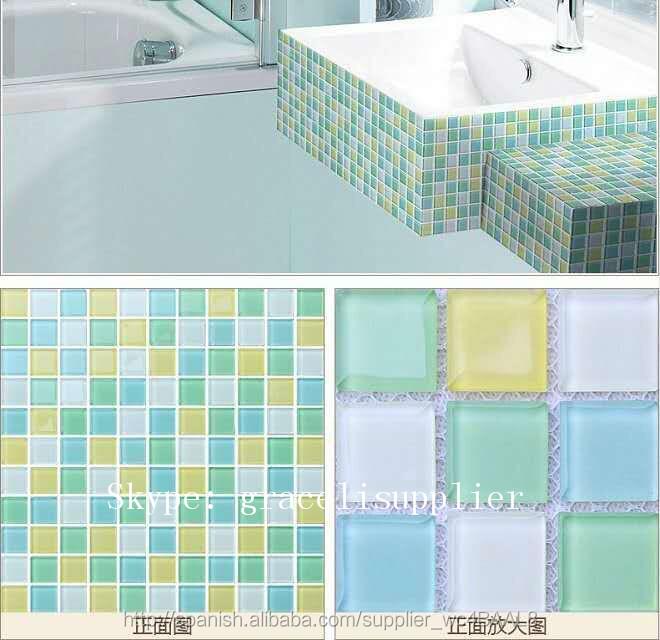 precio de azulejos bao fabulous fbrica precio barato de la alta