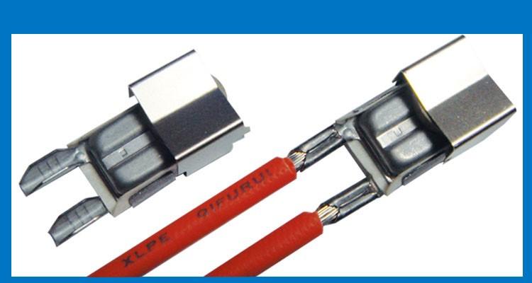 3MP Motor Protector Thermal Cut-out Replace Klixon Motor Protector