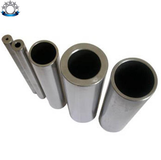 Титановая трубка/титановая трубка