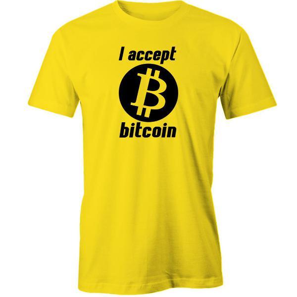 are alibaba acceptă bitcoin