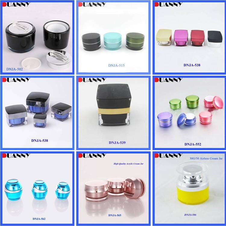 Soins De La Peau personnalisé Crème Utiliser 15 ml 30 ml 50 ml Ro<em></em>nde Pots En Acrylique pour les CosmétiquesCommerce de gros, Grossiste, Fabrication, Fabricants, Fournisseurs, Exportateurs, im<em></em>portateurs, Produits, Débouchés commerciaux, Fournisseur, Fabricant, im<em></em>portateur, Approvisionnement