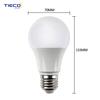 A70 Bulb