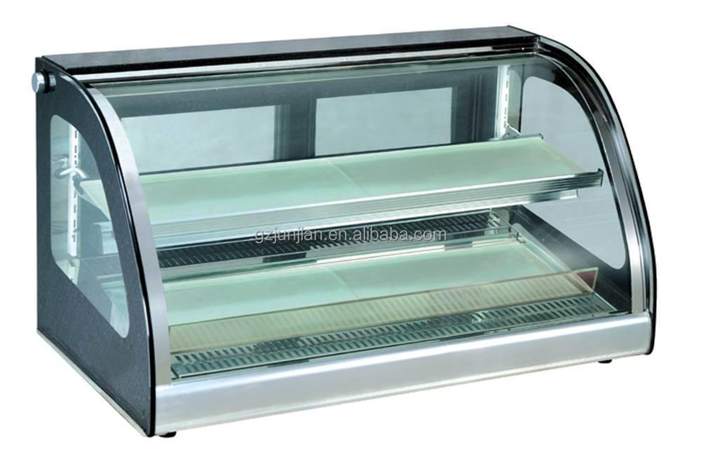 LTW-80.jpg  sc 1 st  Guangzhou Junjian Kitchen Appliances And Refrigeration Equipment Co ... & 1.2m Countertop Sushi Display fridge for sushi / small display ...