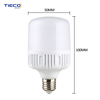 T50 Bulb