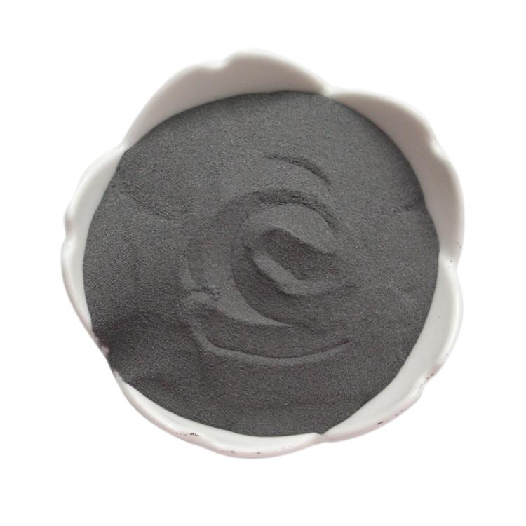 Высокое качество 99.5% 4 микрона чистый карбонил железный порошок