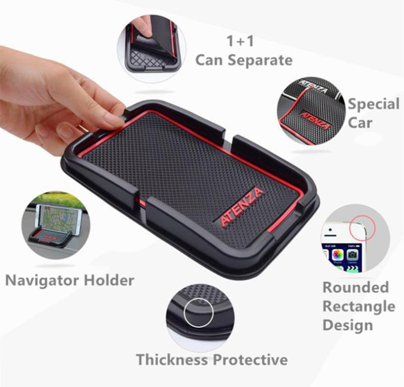 achetez en gros voiture accessoires gadgets en ligne des grossistes voiture accessoires. Black Bedroom Furniture Sets. Home Design Ideas