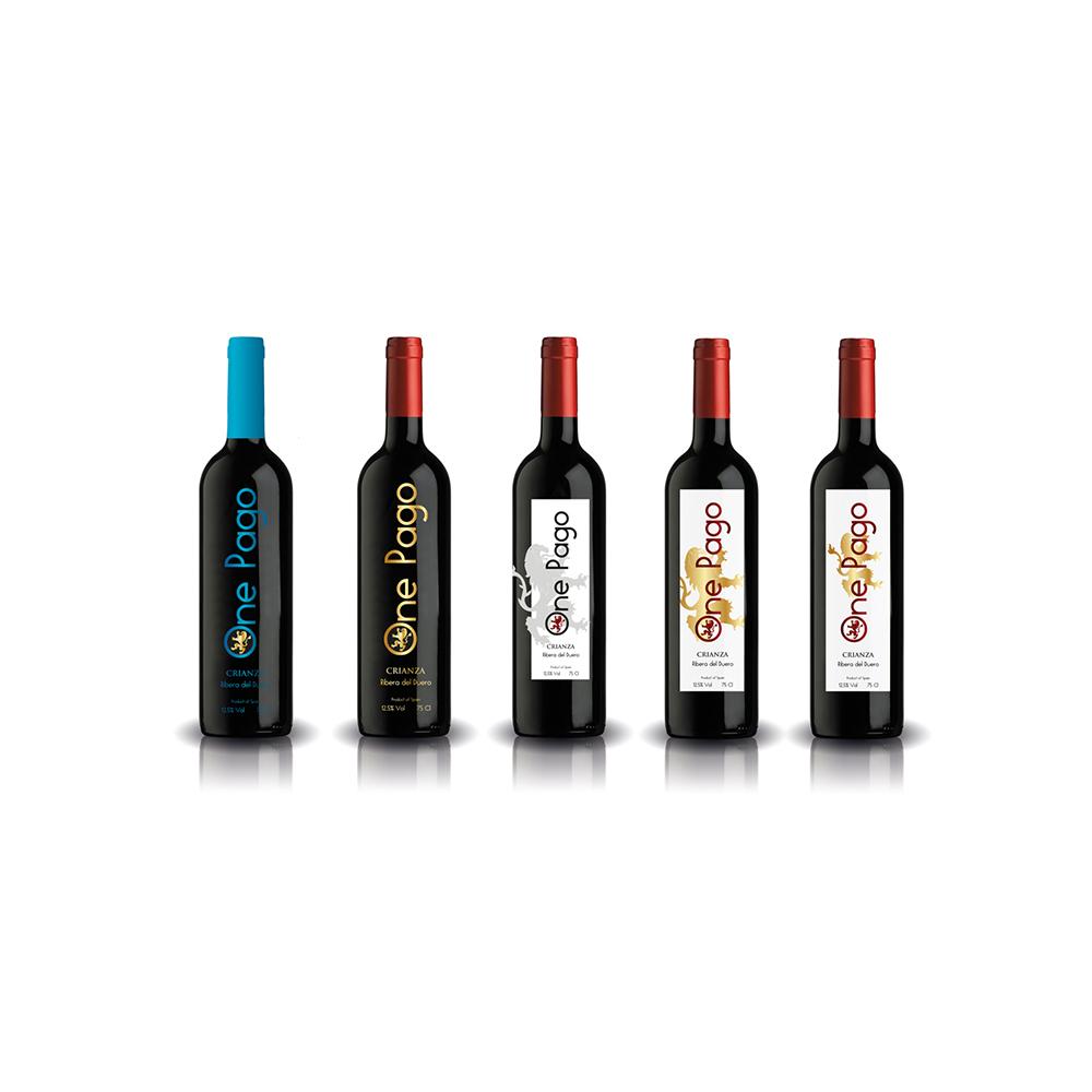Новинка, лидер продаж, оптовая продажа, французское красное вино по хорошей цене