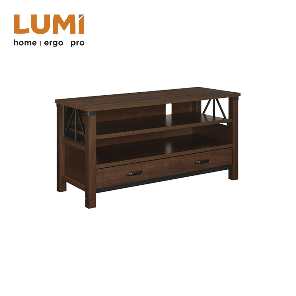 Wholesale Latest Design Simple Living Room Tv Table Wooden Tv Cabinets Tv Stand Pictures Wood Home Furniture View Wooden Tv Stands Brateck Product Details From Lumi Legend Corporation On Alibaba Com