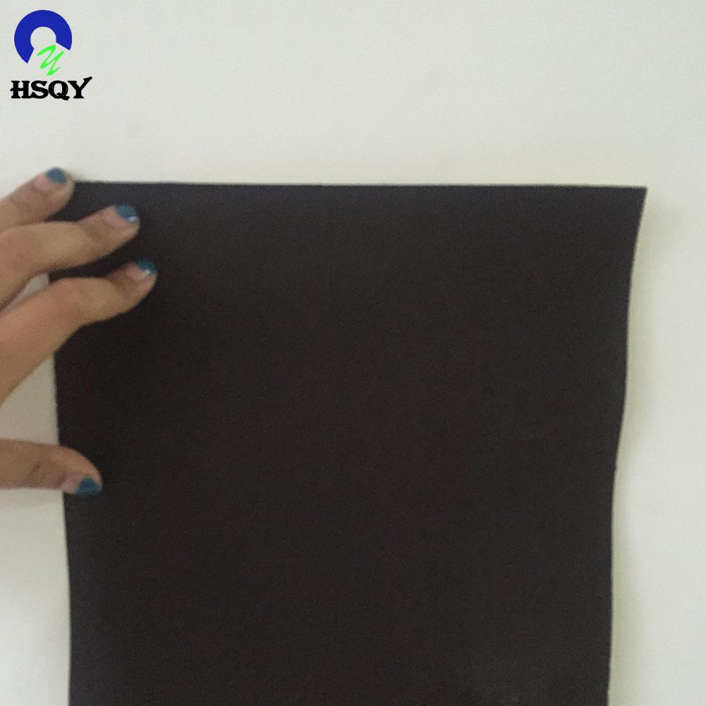 Матча Нападающий наклейки для спичек бумага