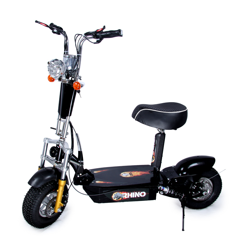 2014 mini electric scooter electric motorcycle adult folding car cool scooter electric bike mini. Black Bedroom Furniture Sets. Home Design Ideas