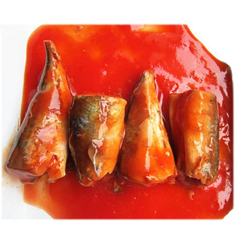 Консервированные сардины в томатном соусе, консервированные сардины на растительном масле, консервированные сардины