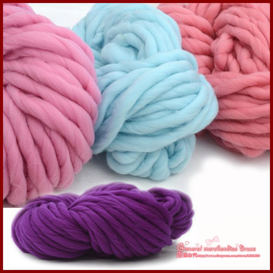 ажурные нитки для вязания