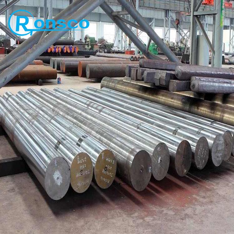 Monel 400 405 k500 600 Nickel Alloy Tube Pipe Plate Bar