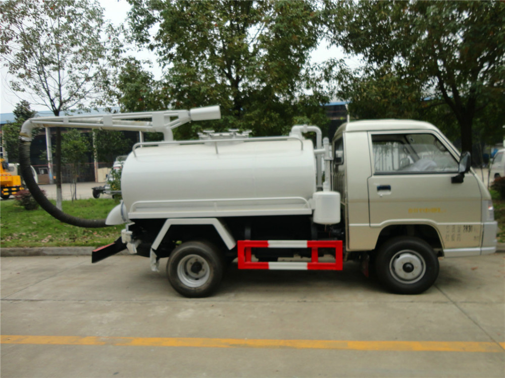 new design chinese small septic tank trucks for sale buy septic tank trucks for sale septic. Black Bedroom Furniture Sets. Home Design Ideas