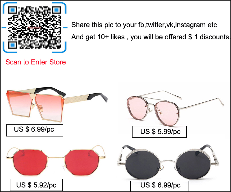 2faafe3640 ... men high quality silver gold rimmed glasses women optical square unisex  gafas. ANY QUESTION BEFORE ORDER