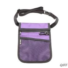 Поясная Сумка для женщин, поясная сумка для медсестры, сумка на плечо(Китай)
