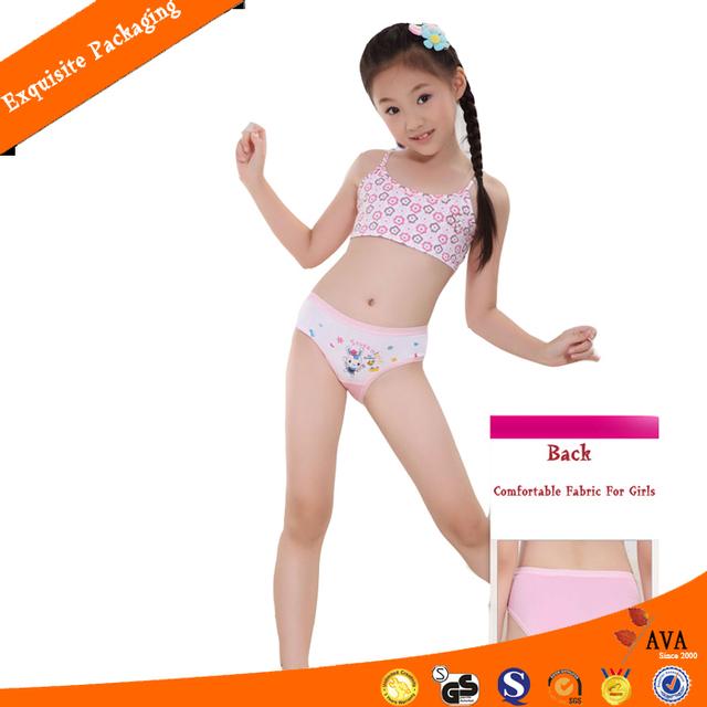 f2c6b34affe3 Aliexpress girls underwear
