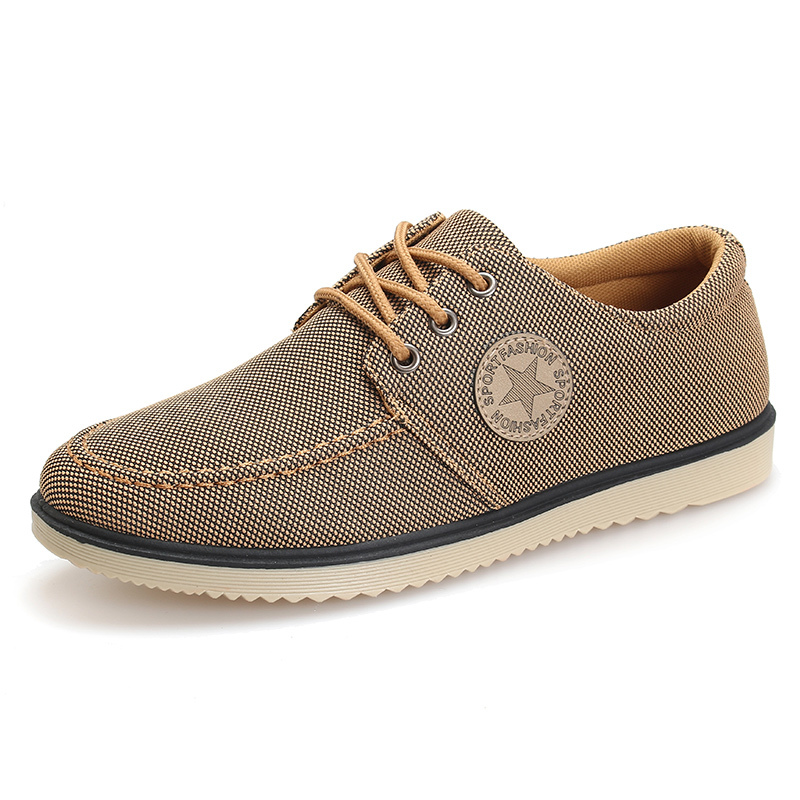 Your favorite men's shoes and more on sale today. Enjoy free shipping and free returns! Shop now!