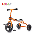 Child Tricycle Bike 3 Wheels Kids Ride on Toys for 2 6 Years Outdoor Drift